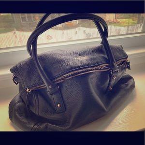 Kate Spade ♠️ Handbag